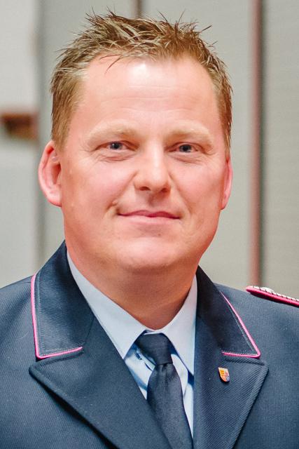 Manfred Brüning