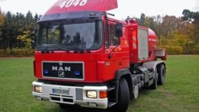 WLF (80-66-1)
