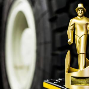 Liveticker: Feuerwehr Lohne auf dem Weg zum Magirus Award