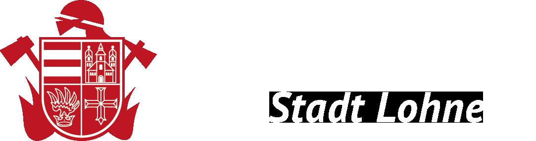 Logo-Feuerwehr-weiss