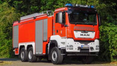 TLF 4000 (23-26-1)