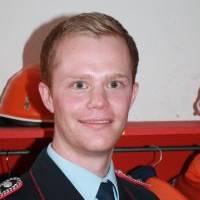 Sven Böckmann